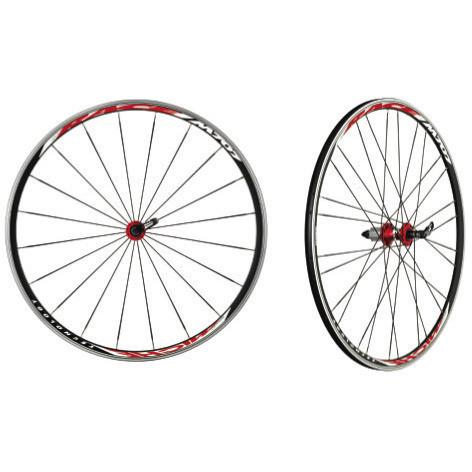 MICHE-RACE-707-BLACK-CLINCHER-WHEELSET-25MM-RIM-2428-SPOKE.jpg
