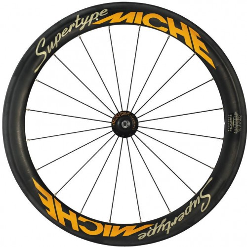 MICHE-SUPERTYPE-TRACK-CARBON-DEEP-V-TUBULAR-FRONT-WHEEL.jpg