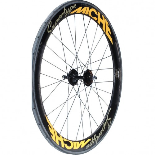 MICHE-SUPERTYPE-TRACK-CARBON-DEEP-V-TUBULAR-REAR-WHEEL.jpg
