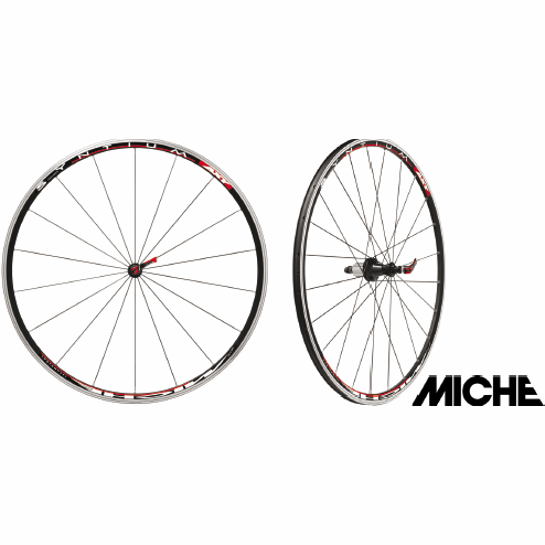 MICHE-SYNTIUM-AXY-ALLOY-CLINCHERTUBULAR-WHEELSET-1824-OFFSET-REAR-SPOKES.png