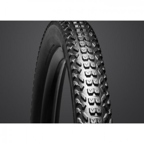 VEE-RUBBER-TRAX-FATTY-TYRE-27.5-PLUS-650B-X-2.8-FOLDING-120TPI-B32438.jpg