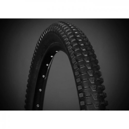 VEE-RUBBER-TYRE-CROWN-F-29-X-2.3-DUAL-COMPOUND-FOLDING-185TPI-B37613.jpg