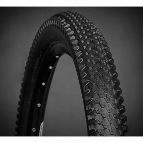 VEE-RUBBER-TYRE-CROWN-R-29-X-2.3-DUAL-COMPOUND-FOLDING-185TPI-B37713.jpg