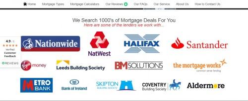 https://www.linkedin.com/pulse/do-you-need-mortgage-advisor-sheffield-gabriel-fulton/?published=t