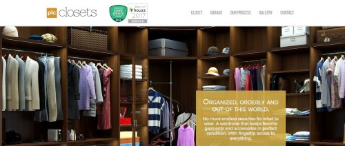 https://www.linkedin.com/pulse/4-reasons-why-you-need-custom-closets-gabriel-fulton/?published=t