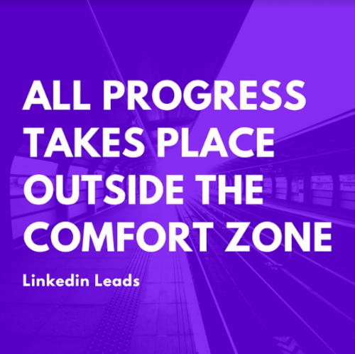 Linkedin-Leads-1.png