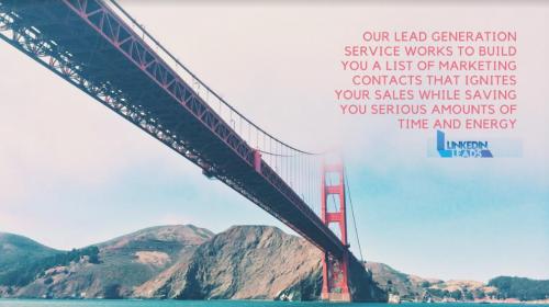 Linkedin-Leads-15.png