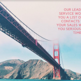 Linkedin-Leads-15