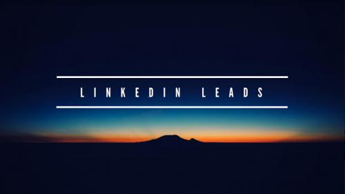 linkedin-Leads-13.png
