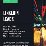 linkedin-Leads-18