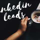 linkedin-Leads-19