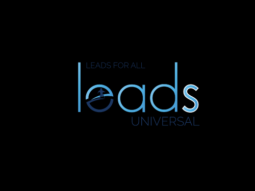 Lead Generation is probably the most competitive method of using data solutions to attract prospective customers to your website or portal.