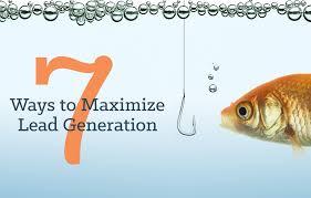 design-24---Copy.jpg