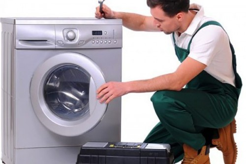 Superlative-Bosch-Washing-Machine-Service-Center-in-Delhi.jpg