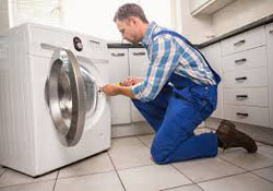 Voltas-Washing-Machine-Repairing-Service-Center-in-Mumbai.jpg