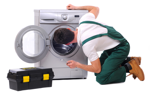 Best-Trusted-BPL-Washing-Machine-Repair-in-Mumbai.jpg