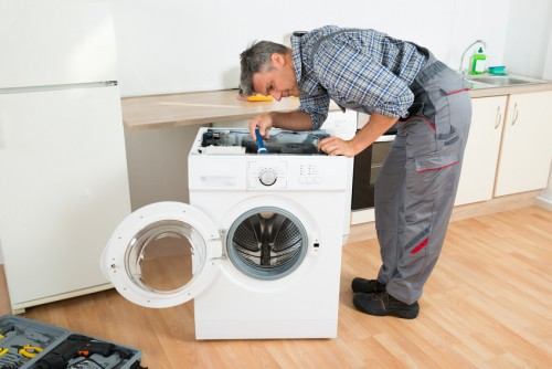 Best-LG-Dryer-Repair-Service-In-India.jpg