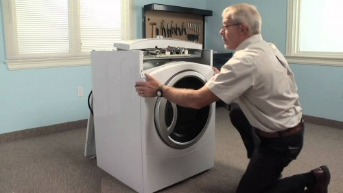 Washer-Dryer-Repair-Service.jpg
