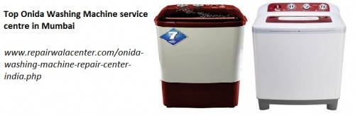 Top-Onida-Washing-Machine-service-centre-in-Mumbai.jpg