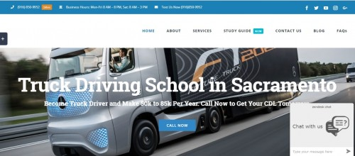 https://topsitenet.com/article/93123-top-reasons-why-you-should-go-to-a-trucking-school/