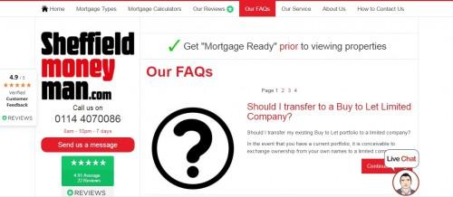 https://topsitenet.com/article/93132-reasons-to-hire-mortgage-advisor-sheffield/