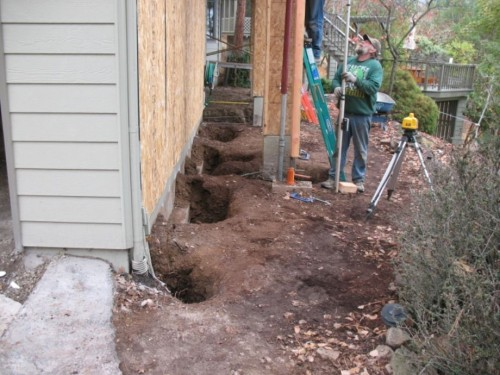 Foundation-Repair-Los-Angeles.jpg