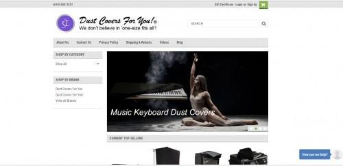dustcoversforyou.com.jpg