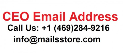 CEO-Email-Addresses---Mails-STORE.jpg