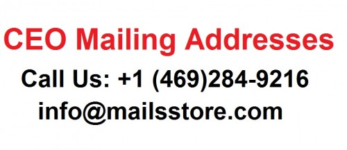 CEO-Mailing-Addresses---Mails-STORE.jpg