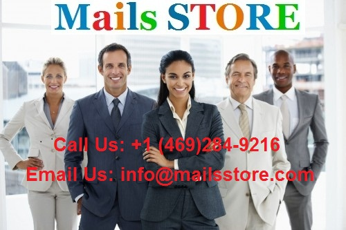 Chief-Executives-Email-Lists---CEO-Mailing-Lists---Addresses--Mails-STORE.jpg