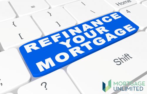 Refinance-Mortgage.png