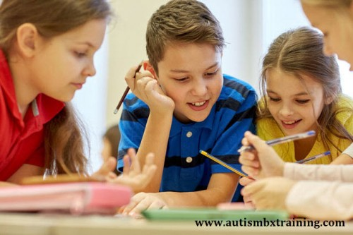 Registered-Behavioral-Technician-Training-AutismBXTraining.jpg