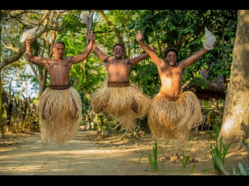 Fijian Traditional Village is located in Nadi, Visit the village with all the history of Fiji and experience the warmth hospitality of the Native Fijians, Traditional Fijian Dance and see the cooking styles of the Fijian (LOVO), Gallery of the Native Fijians and the Day the Village with the Village Members. We also provide best tours facility like travels and guide. For more information, contact us at +679 905 8710 or visit: http://www.toursinfiji.com.au