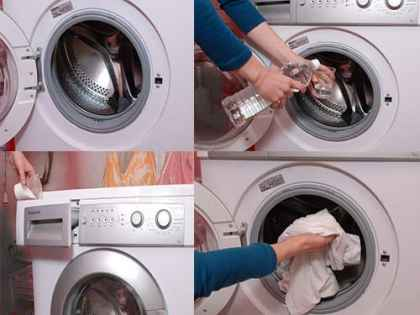 Top-Washing-machine-Repair-Service-Mumbai.jpg