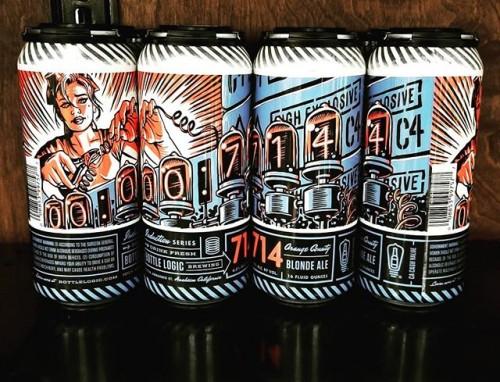 Craft-Brewery-Pasadena.jpg