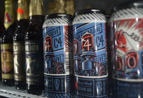 Pasadena-Brewery-2.jpg
