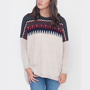 gigi-beaumont-organic-mohair-knitted-patterned-jumper-1.jpg