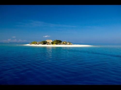 Southsea-Island.jpg