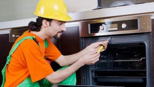 Oven-Repair-817x321.jpg