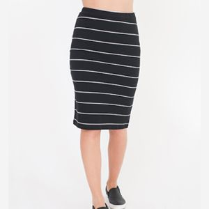 addison-beaumont-organic-organic-cotton-skirt-in-black-and-white-1.jpg