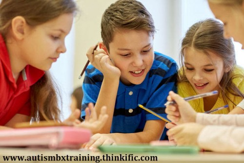 RBT-Training-AutismBXTraining.jpg