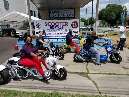 Scooter-Rentals.jpg