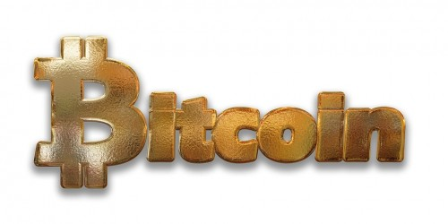 bitcoin ATM software