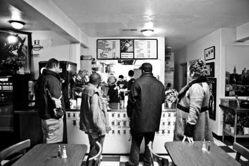 Boos-Philly-Cheesesteaks-Ktown.jpg