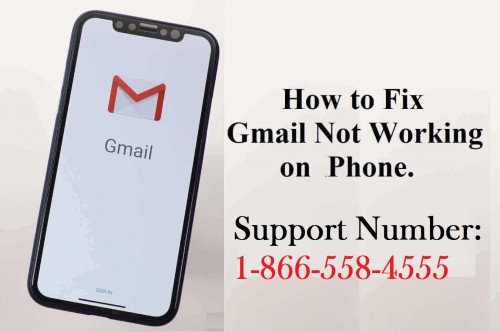 gmail-not-working.jpg
