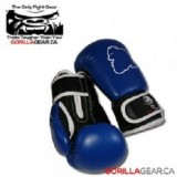Kids-Boxing-Gloves