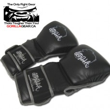 MMA-Training-Gloves.jpg