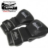 MMA-Training-Gloves
