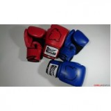 Muay-Thai-Boxing-Gloves
