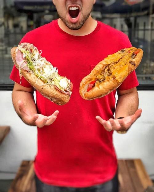 Best-philly-cheesesteak-in-los-angeles.jpg